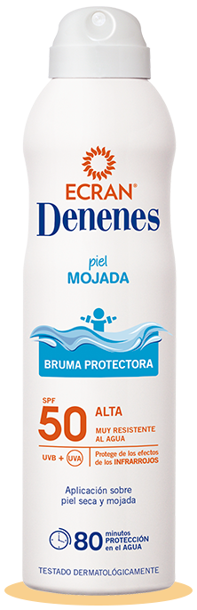 bruma-protectora-invisible-wet-skin-fp50